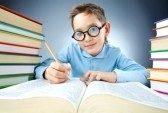 TDAH: Generalidades