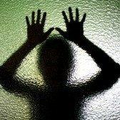 Abuso de Sustancias y Conductas Delictivas en el TDAH