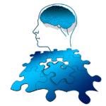 TDAH, Trastorno por Déficit de Atención, Tratamiento