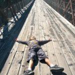 TDAH, Trastorno por Déficit de Atención, hiperactivo
