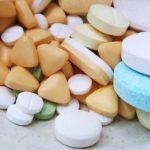 TDAH, Trastorno por Deficit de Atencion, Tratamiento