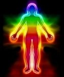Auras Epilepticas, aura, crisis convulsiva, convulsion, epilepsia, sensaciones,
