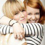 amigos, amiga, amigo, compañera, best friends, mejores amigos,
