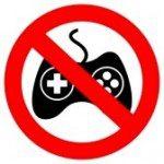 ipad, videojuegos, ipod,