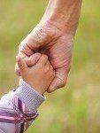 tdah, Trastorno por déficit de atención, padres, papas,