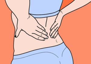 hernia de disco, hernia discal, lumbalgia