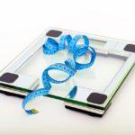 Anorexia Nerviosa, nervosa, trastornos de la alimentación