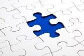 Autismo: Escala de Observación