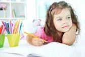 ¿En quien es mas frecuente el TDAH, en niños o en niñas?
