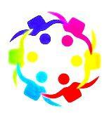 TDAH: Tratamiento Multidisciplinario