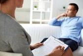 ¿Cómo Puede Ayudarme un Psicólogo?