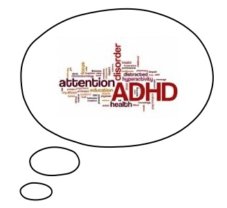 Comorbilidad en el TDAH: ¿Que significa?